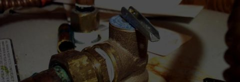Alon Special Plumbing Oxnard